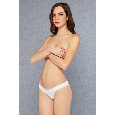 Doreanse Thong for Women 6105
