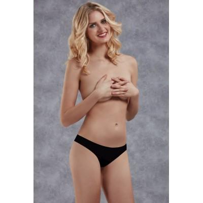 Doreanse Invisible Brazilian Thong for Women 6166