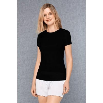T-Shirt Femme Doreanse Premium 9394