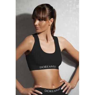 Doreanse Sports Bra 14110