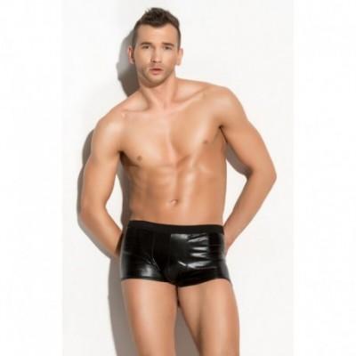 Fabian Boxers Black