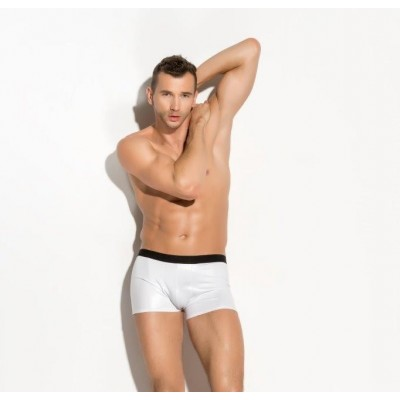 Fabian Boxers Branco
