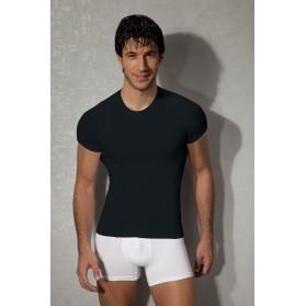 Doreanse T-shirt (2535)