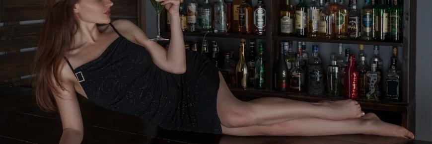 SEXY DRESS, CLUBWEAR