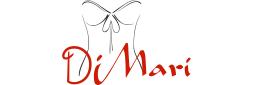 Dimari Lingerie