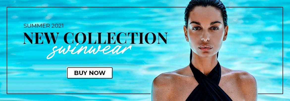 Buy Swimwear